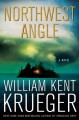 Northwest angle : a novel