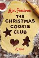 The Christmas cookie club : a novel