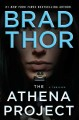 The Athena Project : a thriller