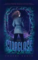 Book cover of Starglass