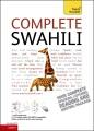 Complete Swahili