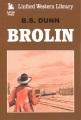 Brolin
