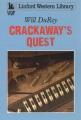 Crackaway