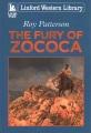 The fury of Zococa