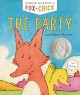 The party and other stories.
