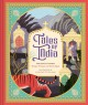 Tales of India : folktales from Bengal, Punjab, and Tamil Nadu