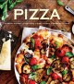 Pizza : classic pizzas, pizzettas, kids' pizzas, express pizzas.