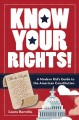 Know your rights! : a modern kid