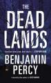 Dead Lands, The.