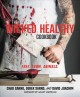 Wicked healthy cookbook: free. from. animals.