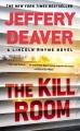 Kill Room, The.