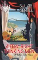 A few right thinking men : a Rowland Sinclair mystery