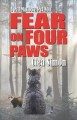 FEAR ON FOUR PAWS