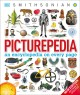Picturepedia : an encyclopedia on every page.