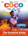 Coco : the essential guide