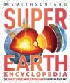 Super Earth encyclopedia