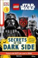 Secrets of the dark side