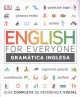 English for everyone : gramática inglesa