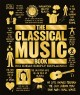 The classical music book.