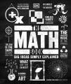 The Math book.