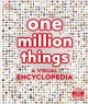 One million things : a visual encyclopedia