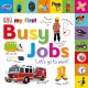 Busy jobs : let