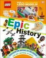 Epic history
