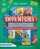 Inventors : incredible stories of the world