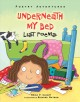 Underneath my bed : list poems