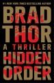 Hidden order : a thriller