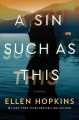 A sin such as this : a novel
