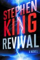 Revival : a novel