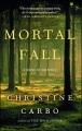 Mortal fall : a novel of suspense