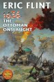 1636 : the Ottoman onslaught