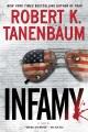Infamy : a novel