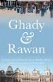 Ghady & Rawan