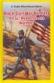 Black Civil War soldiers : the 54th Massachusetts Regiment