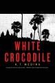 White Crocodile