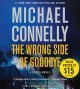 The wrong side of goodbye : a Bosch novel