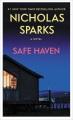 Safe haven : a novel