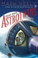 Astrotwins: Project Rescue