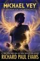 Michael Vey. book five of seven / 5, Storm of lightning