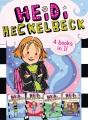 Heidi Heckelbeck : 4 books in 1!