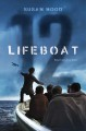 Lifeboat 12 : based on a true story