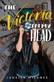 The Victoria in my head
