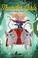 Freya and the magic jewel