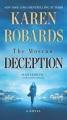 The Moscow Deception An International Spy Thriller