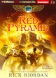 The Kane chronicles : the red pyramid. 1