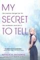 My secret to tell