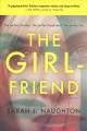 The girlfriend : a novel